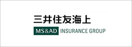 キヨト自動車 保険